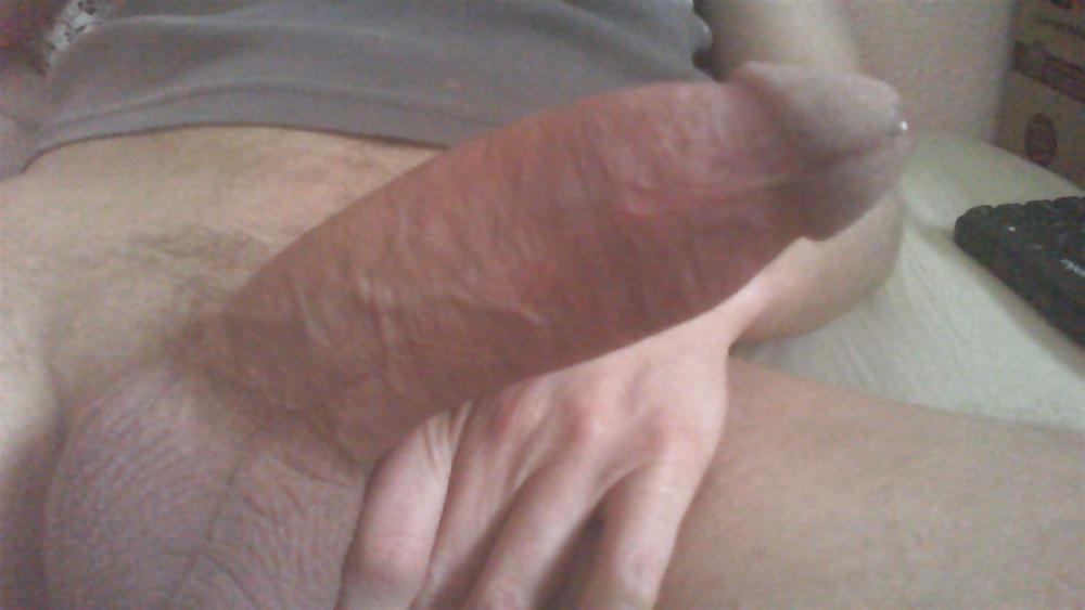 sexe à brest concours grosse bite