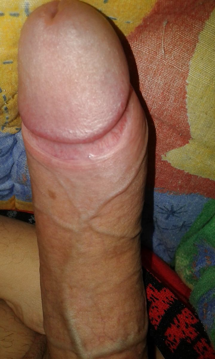 mec gay grosse bite photo penis amateur